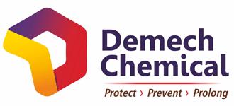 Demach Chemicals
