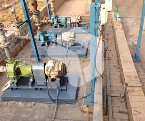 Concrete Repairs Rehabilitation