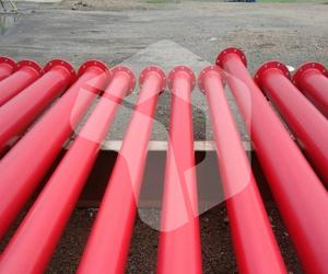 Pipe Linings, Strengthening & Repairs